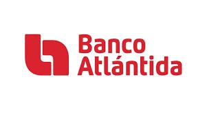 Requisitos para abrir una cuenta con Banco Atlántida