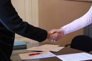 Acuerdos judiciales