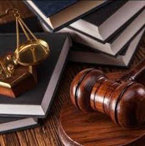 Requisitos para ser un tutor legal