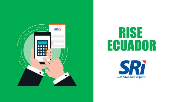 RISE Ecuador