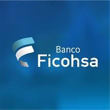 BANCO FICOHSA HONDURAS