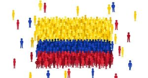 Requisitos de ciudadanía colombiana Descubra la información que necesita saber