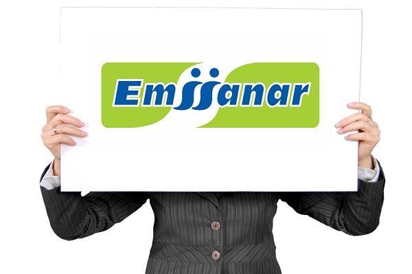 https://www.webscolombia.co/www-emssanar-org-co/