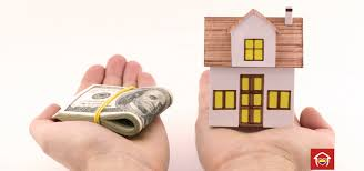 comprar una casa1