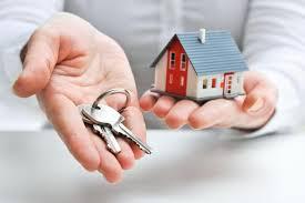 Comprar casa2