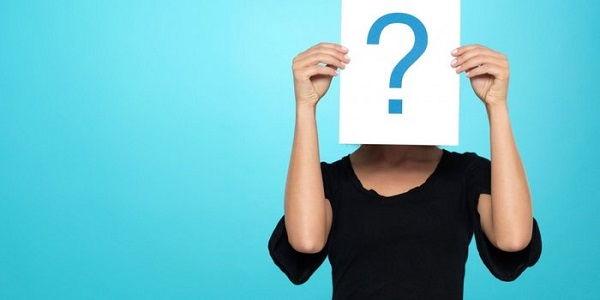 ¿Qué es la Comisión Electoral del Estado (CEE)?