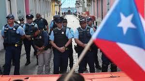 Requisitos para ingresar a la policía de Puerto Rico 3