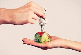 vender una casa en Perú
