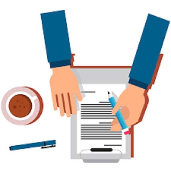 Requisitos para la emisión de certificados de cursos de Perú