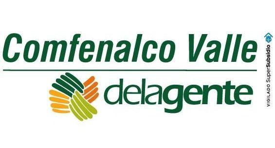 Certificado EPS Comfenalco Valle: todo lo que no le han dicho