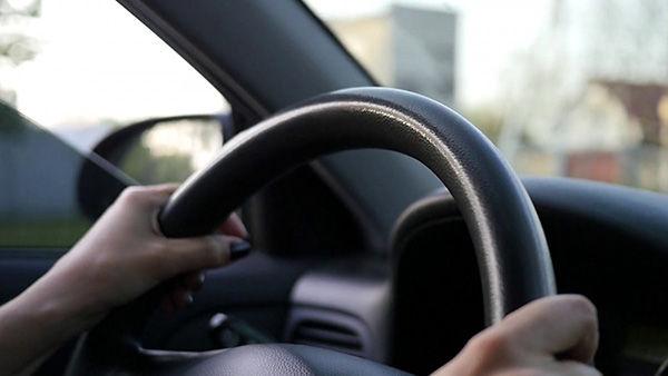 Cómo saber si mi licencia tiene multas