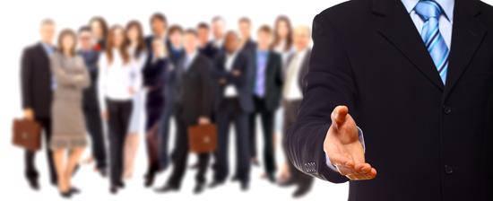 Comité Central de Auditoría