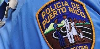 Requisitos para ingresar a la policía de Puerto Rico
