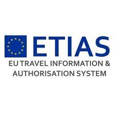 Requisitos para un viaje de Honduras a Europa