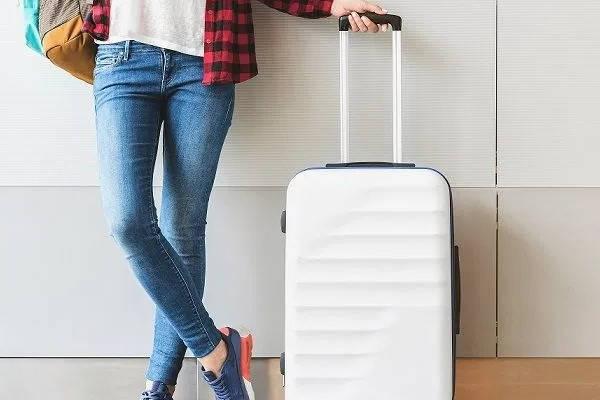 Requisitos para un viaje de equipaje argentino a Chile