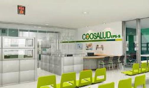 Coosalud-pl