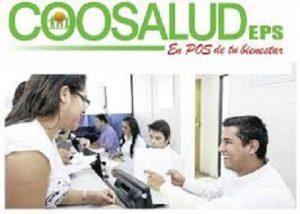 Coosalud-ph