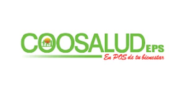 coosalud-dfg