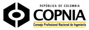 Logotipo de Copnia