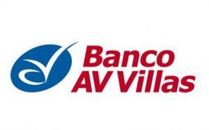 Av Villas Bank