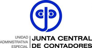 Logotipo de la tarjeta