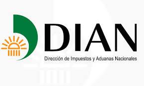 Requisitos para obtener seguimiento en Colombia